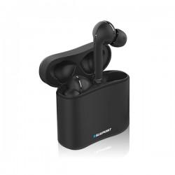 Eary Auriculares Bluetooth com caixa carregadora - BLAUPUNKT