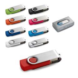 USB Claudios