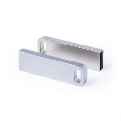 USB Ditop 16 GB